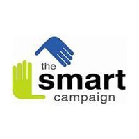 SMART-2