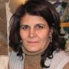 Goharik Martirosyan FINCA Armenia client