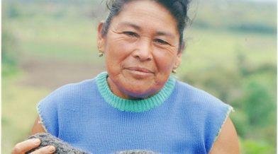 Maria-Potosi-Ecuador