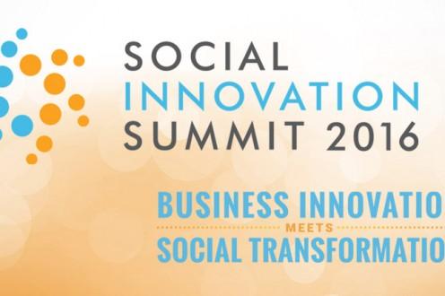 Social-Innovation-Summit-2016