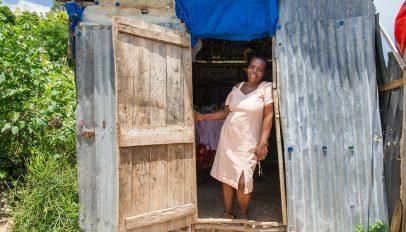 Haiti_Michel-St