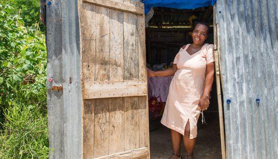 Haiti_Michel St. Anne-1 1050