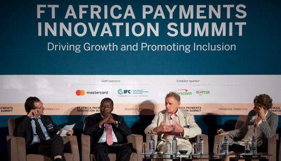FT-Africa-Payments-Innovation-Summit-Panel