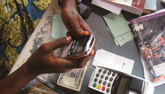 FINCA-DRC-Banking-Agent
