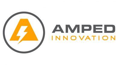 FINCA-Ventures-Amped-Innovation-Logo
