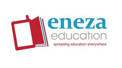 FINCA-Ventures-Eneza-Education-Logo