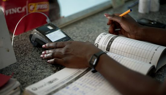2017-findex-microfinance-institutions