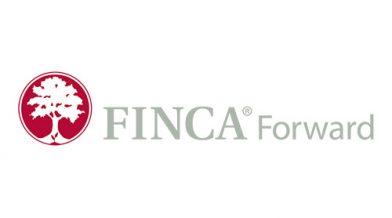 FINCA-Forward-Logo