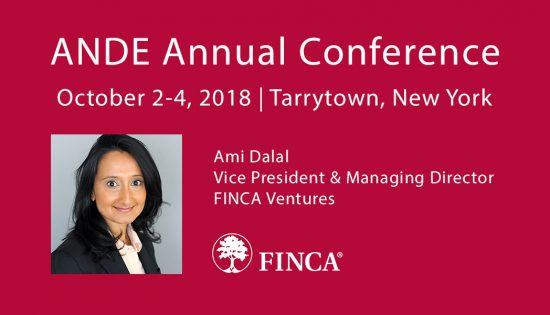 ANDE-Annual-Conference-Ami-Dalal