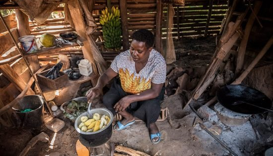 FINCA-Uganda-Banana-Value-Chain-Loan